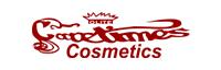 Caretimes Cosmetics