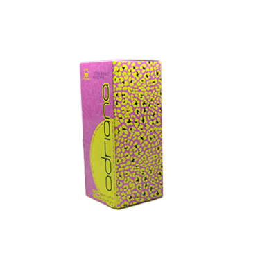adriana perfume
